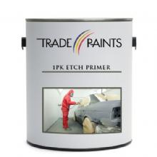 Galvanised Metal Paints Www Paints4trade Com